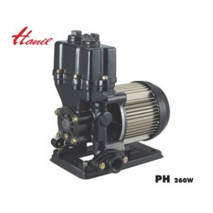 hanil-ph-260W