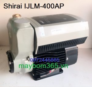 may-bom-tang-ap-bien-tan-shirai-ijlm-400-ap