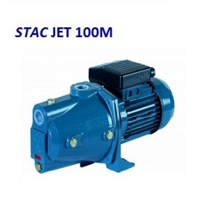 may-bom-ban-chan-khong-stac-jet-100m