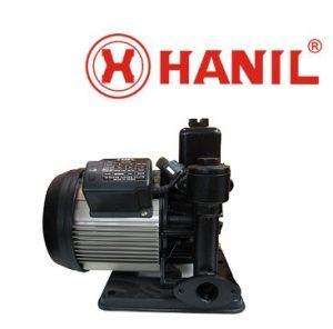 may-bom-nuoc-hanil-PH-405W