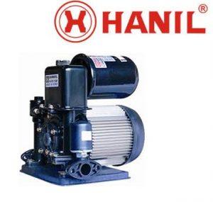 may-bom-nuoc-hanil-ph-255A-v