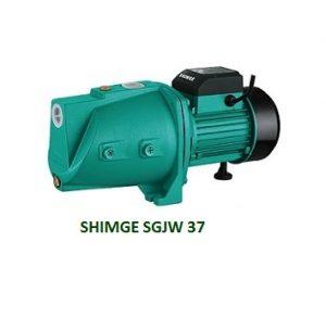may-bom-nuoc-shimge-sgjw-37