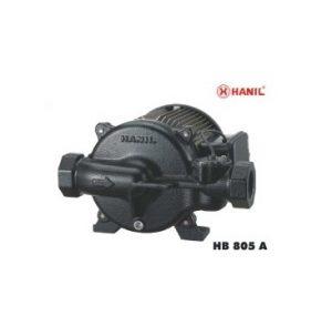 may-bom-nuoc-tăng-ap-hanil-HP-805A