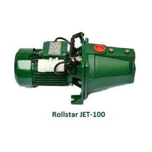 may-bom-rollstar-jet-100