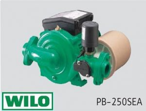 may-bom-tang-ap-wilo-pb-250sea