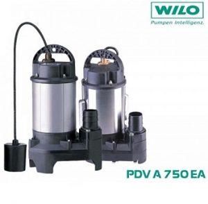 may-bom-tha-chim-wilo-pdv-A750EA