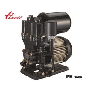 hanil-ph-260A