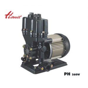 hanil-ph-260W