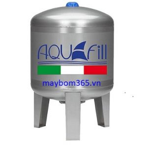 binh-ap-luc-Aquafill-100L-inox