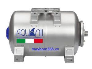 binh-ap-luc-aquafill-24l-inox