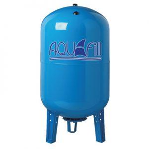 binh-tich-ap-Aquafill-dung