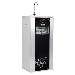 may-loc-nuoc-hydrogen-kangaroo-kg-100hq