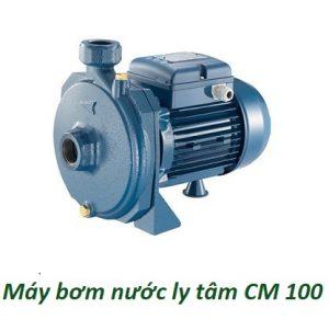 may-bom-nuoc-ewara-cm-100