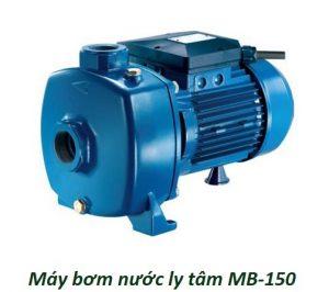 may_bom_nuoc-Ewara-mb-150