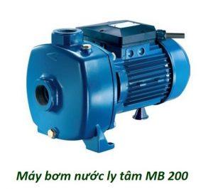 may_bom_nuoc-Ewara-mb-200