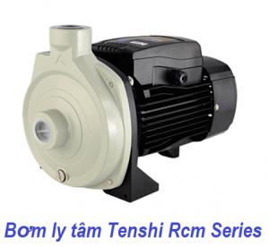 May-bom-ly-tam-tenshi-rcm-152-1100-et